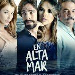 En Altamar (2018) Dvdrip Latino [Suspenso]