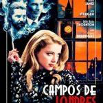 Campos de Londres (2018) Dvdrip Latino [Thriller]