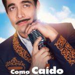 Como caído del cielo (2019) Dvdrip Latino [Comedia]