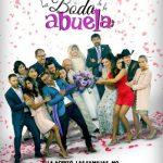 La boda de la abuela (2019) Dvdrip Latino [Comedia]