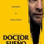 Doctor Sueño (2019) Dvdrip Latino [Terror]