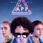 La app (2019) Dvdrip Latino [Thriller]