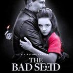 La mala semilla (2018) Dvdrip Latino [Drama]