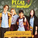 Todas las pecas del mundo (2019) Dvdrip Latino [Comedia]