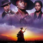 Harriet (2019) Dvdrip Latino [Drama]