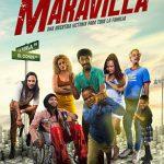 La Maravilla (2019) Dvdrip Latino [Comedia]