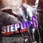 Step Up 6 (2019) Dvdrip Latino [Musical]