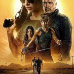 Terminator 6: Destino oculto (2019) Dvdrip Latino [Ciencia ficción]