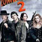 Zombieland 2: Tiro de gracia (2019) Dvdrip Latino [Comedia]
