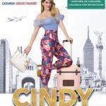Cindy la regia (2019) Dvdrip Latino [Comedia]