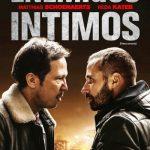 Enemigos íntimos (2018) Dvdrip Latino [Thriller]