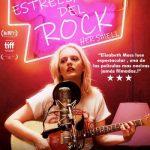 Estrella de rock (2018) Dvdrip Latino [Drama]
