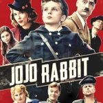 Jojo Rabbit (2019) Dvdrip Latino [Comedia]