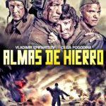 KV1: Almas de Hierro (2018) Dvdrip Latino [Acción]