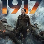 1917 (2019) Dvdrip Latino [Bélico]