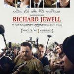 El caso de Richard Jewell (2019) Dvdrip Latino [Drama]
