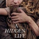 Una vida oculta (2019) Dvdrip Latino [Drama]