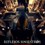 Reflejos siniestros (2019) Dvdrip Latino [Terror]
