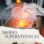 Modo supervivencia (2020) Dvdrip Latino [Thriller]