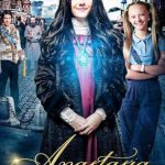 Érase una vez: Anastasia (2020) Dvdrip Latino [Drama]