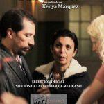 Asfixia (2018) Dvdrip Latino [Drama]