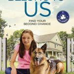 Belong to Us (2018) Dvdrip Latino [Drama]