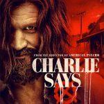 Charlie Dice (2018) Dvdrip Latino [Drama]