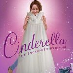 Cinderella The Enchanted Beginning (2018) Dvdrip Latino [Familia]