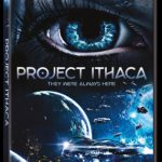 Project Ithaca (2019) Dvdrip Latino [Ciencia ficción]