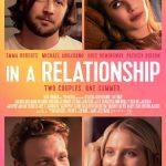 En pareja (2018) Dvdrip Latino [Romance]