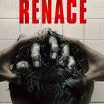 La maldición renace (2020) Dvdrip Latino [Terror]