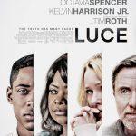Luce (2019) Dvdrip Latino [Drama]