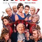 In Vino (2019) Dvdrip Latino [Comedia]