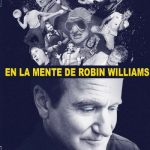 En la mente de Robin Williams (2018) Dvdrip Latino [Documental]