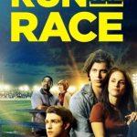 Run the Race (2019) Dvdrip Latino [Drama]