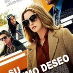 Su último deseo (2020) Dvdrip Latino [Thriller]