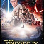 Star Wars 9: El ascenso de Skywalker (2019) Dvdrip Latino [Ciencia ficción]