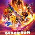The Beach Bum (2019) Dvdrip Latino [Comedia]