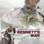 Bennett's War (2019) Dvdrip Latino [Drama]