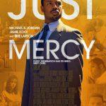 Buscando justicia (2019) Dvdrip Latino [Drama]