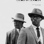 El banquero (2020) Dvdrip Latino [Drama]
