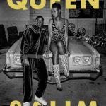 Queen y Slim: Los fugitivos (2019) Dvdrip Latino [Drama]