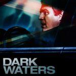El precio de la verdad: Dark Waters (2019) Dvdrip Latino [Drama]