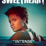 Sweetheart (2019) Dvdrip Latino [Terror]