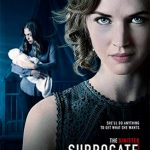 The Sinister Surrogate (2018) Dvdrip Latino [Thriller]