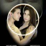 Amor mutante (2019) Dvdrip Latino [Drama]