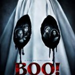 BOO! (2018) Dvdrip Latino [Terror]