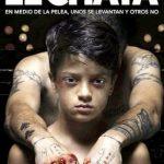 El Chata (2019) Dvdrip Latino [Drama]