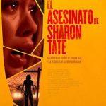 El asesinato de Sharon Tate (2019) Dvdrip Latino [Thriller]