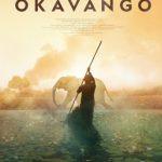 Into The Okavango (2018) Dvdrip Latino [Documental]